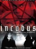 Bande-annonce Incubus