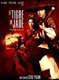 Bande-annonce Le Tigre de jade