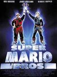 Bande-annonce Super Mario Bros.