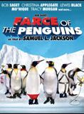 Bande-annonce Farce of the Penguins