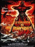 Bande-annonce Le Colosse de Rhodes