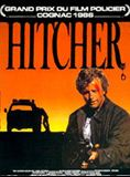 Bande-annonce Hitcher