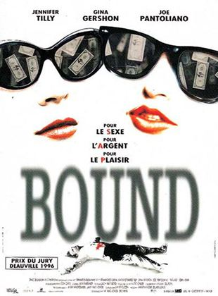 Bande-annonce Bound