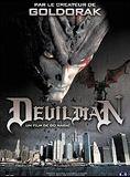 Bande-annonce Devilman