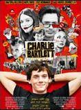 Bande-annonce Charlie Bartlett