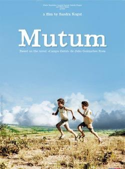 Bande-annonce Mutum