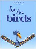 Bande-annonce Drôles d'oiseaux sur une ligne à haute tension