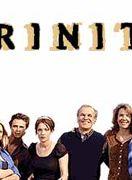 Trinity (1998)