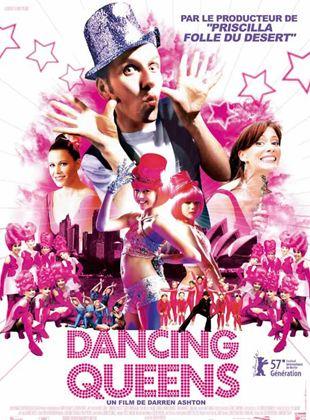 Bande-annonce Dancing Queens