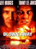 Bande-annonce Blown Away