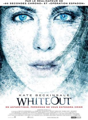 Bande-annonce Whiteout