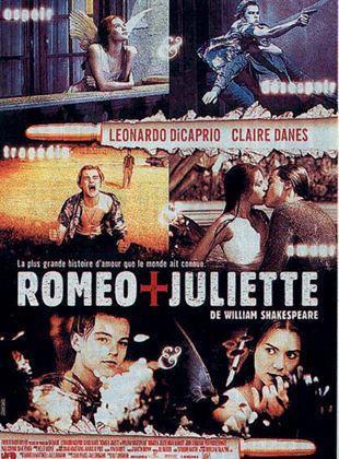 Bande-annonce Romeo + Juliette