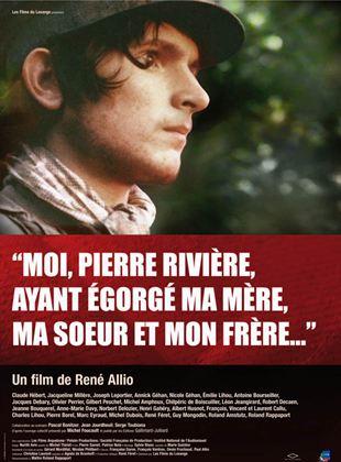 Bande-annonce Moi, Pierre Rivière, ayant égorgé ma mère, ma soeur et mon frère
