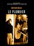 Bande-annonce Le Plombier