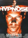 Bande-annonce Hypnose