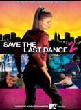 Bande-annonce Save The Last Dance 2