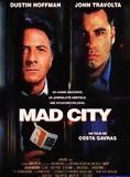 Bande-annonce Mad City