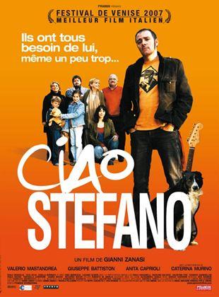 Bande-annonce Ciao Stefano