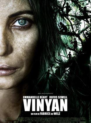 Bande-annonce Vinyan