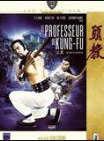 Bande-annonce Le Professeur de Kung-Fu