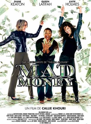 Bande-annonce Mad Money