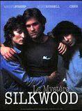 Bande-annonce Le Mystère Silkwood