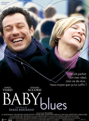 Bande-annonce Baby Blues