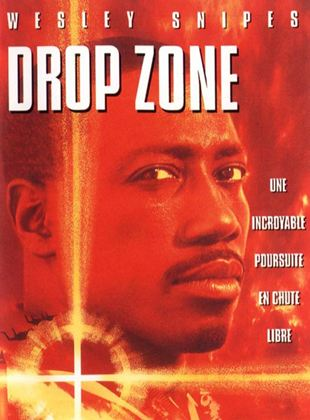 Bande-annonce Drop Zone