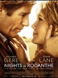 Bande-annonce Nights in Rodanthe