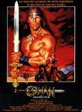 Bande-annonce Conan le destructeur