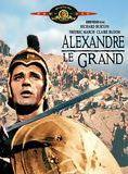 Bande-annonce Alexandre le Grand
