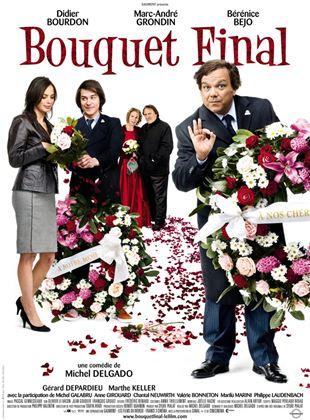 Bande-annonce Bouquet final