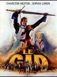 Bande-annonce Le Cid