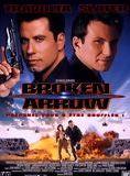 Bande-annonce Broken Arrow