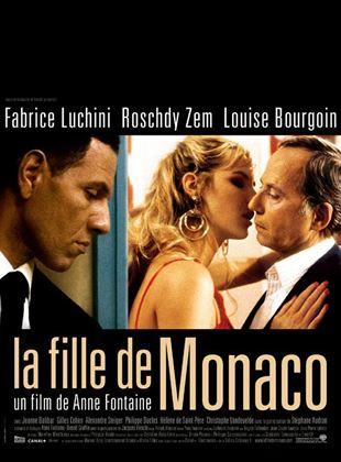 Bande-annonce La Fille de Monaco