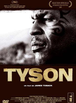 Bande-annonce Tyson