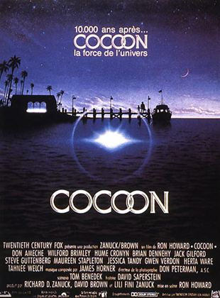 Bande-annonce Cocoon