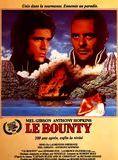 Bande-annonce Le Bounty
