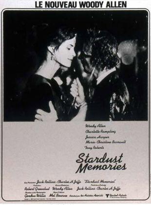 Bande-annonce Stardust Memories