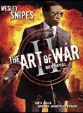 Bande-annonce L'Art de la guerre 2