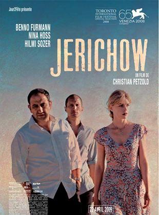 Bande-annonce Jerichow