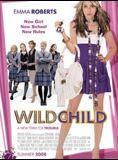 Bande-annonce Wild Child