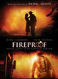 Bande-annonce Fireproof