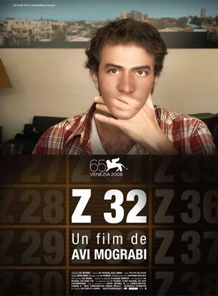 Bande-annonce Z32