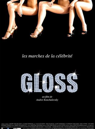 Bande-annonce Gloss
