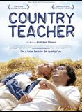 Bande-annonce Country Teacher