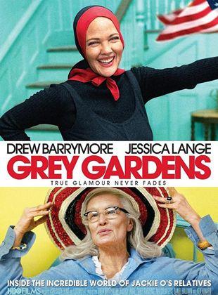 Bande-annonce Grey Gardens
