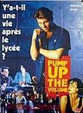 Bande-annonce Pump up the Volume