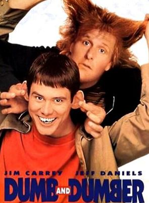 Bande-annonce Dumb and Dumber