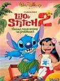 Bande-annonce Lilo & Stitch 2 : Hawaï, nous avons un problème!